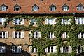 Munich - Bavarian architecture - 5429.jpg