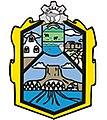 Municipio de González.jpg