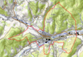 Munster (Haut-Rhin) OSM. 02.png