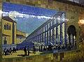 Mural Estación Avenida de Mayo.jpg