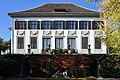 Muraltengut, Seestrasse 201, 203 in Zürich 2011-10-18 12-10-02 ShiftN.jpg