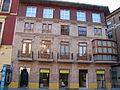 Murcia 209.JPG