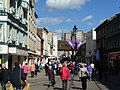 Murraygate, Dundee - geograph.org.uk - 1379416.jpg