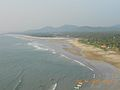 Murudeshwar Beach.jpg
