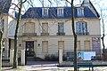Musée Roybet Fould Courbevoie 3.jpg