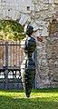 Museo d´Arte Medioevale e Moderna (Padova) jm56860.jpg