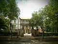 """Museo de Arte Contemporáneo """"Alfredo Zalce"""" Morelia 3.jpg"""