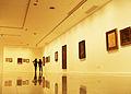 Museo de Bellas Artes Santiago del Estero.JPG