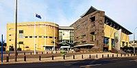 Museum of New Zealand Te Papa Tongarewa.jpg