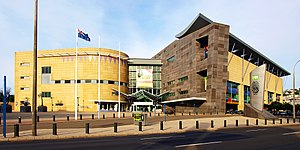Museum of New Zealand Te Papa Tongarewa.jpg