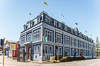 Museum of Wellington City & Sea.jpg