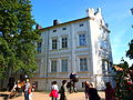 Muzeum Kampa zboku.JPG