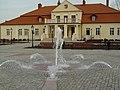 Muzeum Ziemi Leżajskiej.JPG