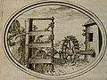 Mvndi lapis lydivs, siue Vanitas per veritate falsi accusate and conuicta opera d. Antonii a Bvrgvndia (1639) (14559682529).jpg