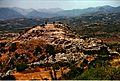 Mycenae 1a 1.jpg