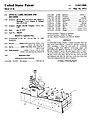 Myer Patent 3663800a.jpg