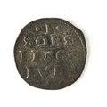 Mynt,1625 - Skoklosters slott - 109609.tif