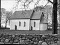 Myresjö gamla kyrka - KMB - 16000200085600.jpg