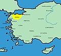 Mysia map ancient community.jpg