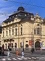 Námestie Ľudovíta Štúra Bratislava Slovakia.jpg