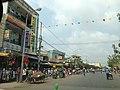 Núi sam châu đốc angiang - panoramio (1).jpg