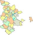 Nürnberg Gemarkungen2.png
