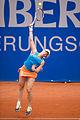 Nürnberger Versicherungscup 2014-Lisa-Maria Moser by 2eight DSC2023.jpg
