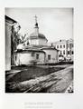 N.A.Naidenov (1884). Views of Moscow. 53. SaintSergius.png