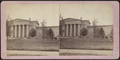 N.Y.S. Lunatic Asylum, from Lawn, by William E. James.png