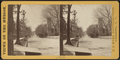 N. B'Way, Yonkers, looking south from Ashburton Ave, by Wyer, Henry Sherman, 1847-1920.png