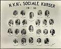 N. K. N.s Sociale Kurser 1933 (8451964533).jpg