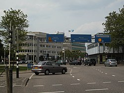 Venlo - Wikiped