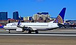 N33292 United Airlines Boeing 737-824 (cn 33455-1622) (6747761513).jpg