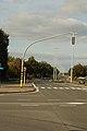 N42 Zottegem 03.jpg