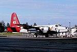 N445NA - Lockheed P2V-7.jpg