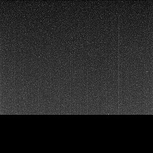mars rover last message received - photo #31