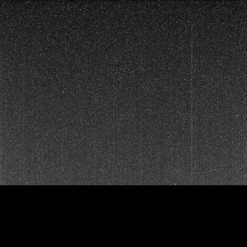 NASA-MarsOpportunityRover-LastImage-PanCam-Sol5111-20180610