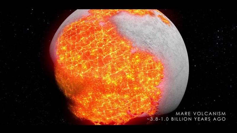 File:NASA Evolution of the Moon.ogv - Wikimedia Commons