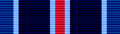 NASA Exceptional Bravery Ribbon.png