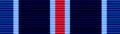 NASA Exceptional Bravery Ribbon.png