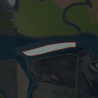 Ogilvie Island Island in California