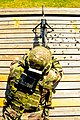 NATO Operational Mentor Liaison Team Training Exercise 23 120508-A-ZD093-496.jpg