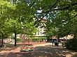 NBG Fenitzerplatz 02.jpg