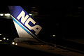 NCA B747-400F(JA05KZ) (4938152018).jpg
