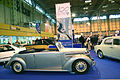 NEC Classic Motor Show 2007 - IMG 3799 - Flickr - tonylanciabeta.jpg