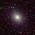 NGC 0185 2MASS.jpg