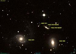 NGC 0971 DSS.jpg