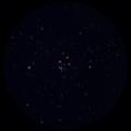 NGC 2516 binocolo.png