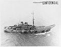 NH 73442 USS CATCLAW (AN-60).jpg