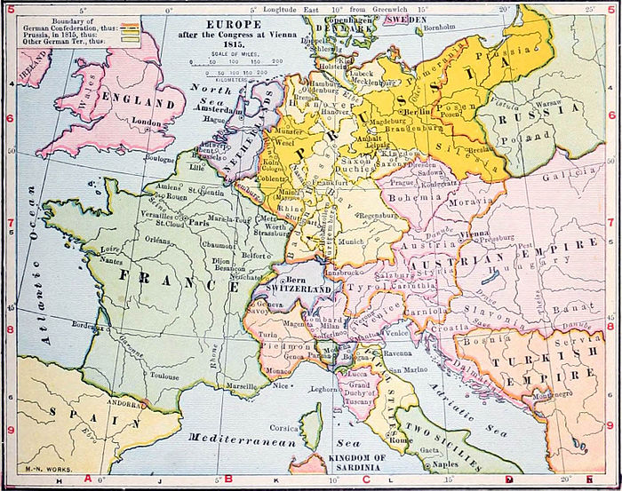NIE 1905 Europe - After the Congress of Vienna.jpg